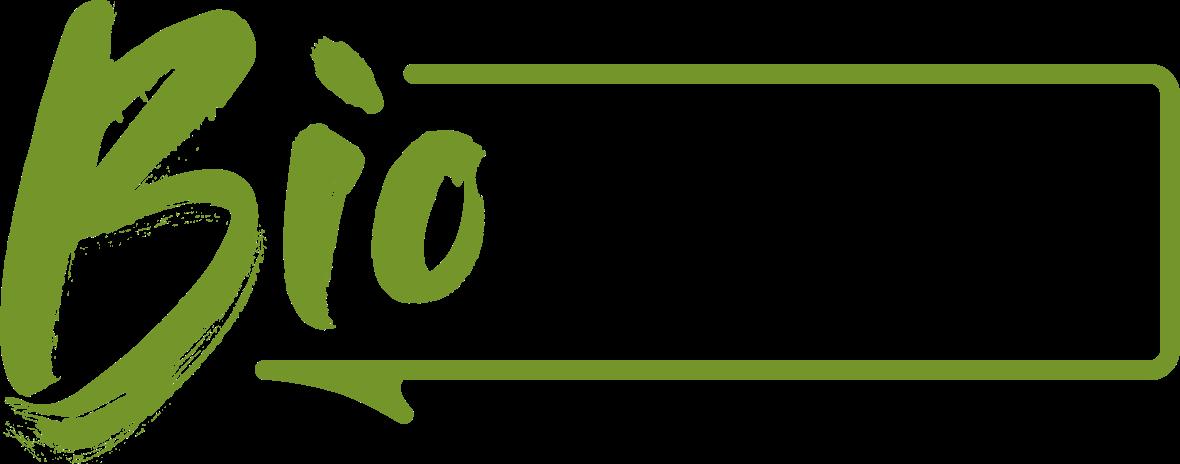 biobase logo