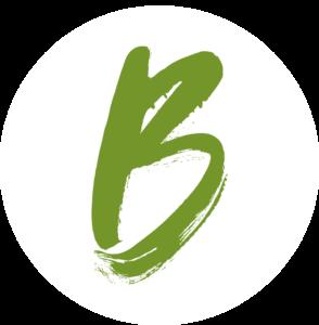 biobase logo rund weiss