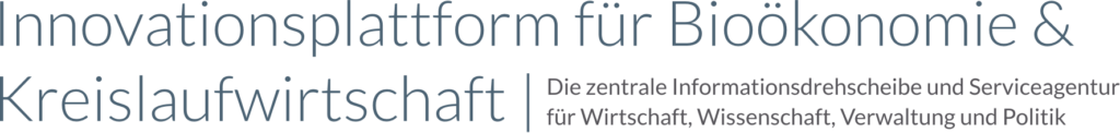 biobase slogan