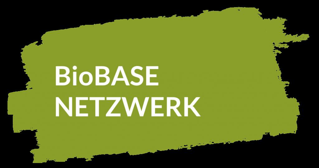 biobase text netzwerk