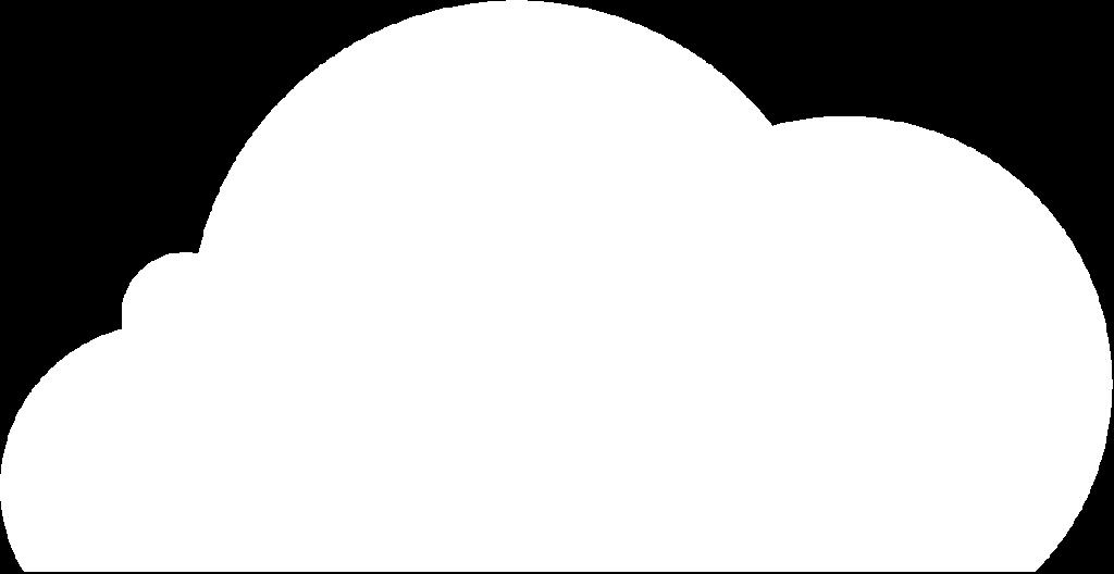 netzwerk wolke biobase
