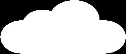 wolke startseite biobase 1