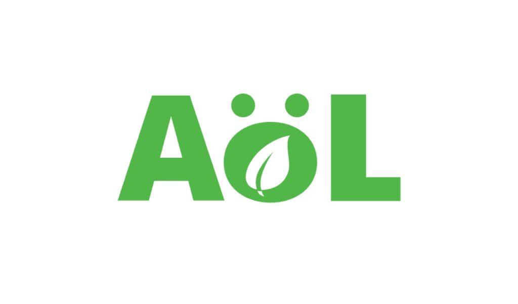 aoel die oeko lebensmittel hersteller logo biobase partner
