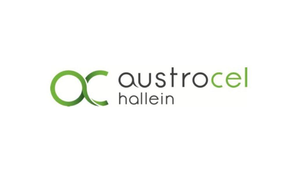 austrocel hallein logo biobase partner