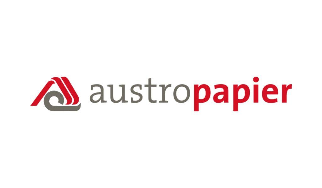austropapier logo biobase partner