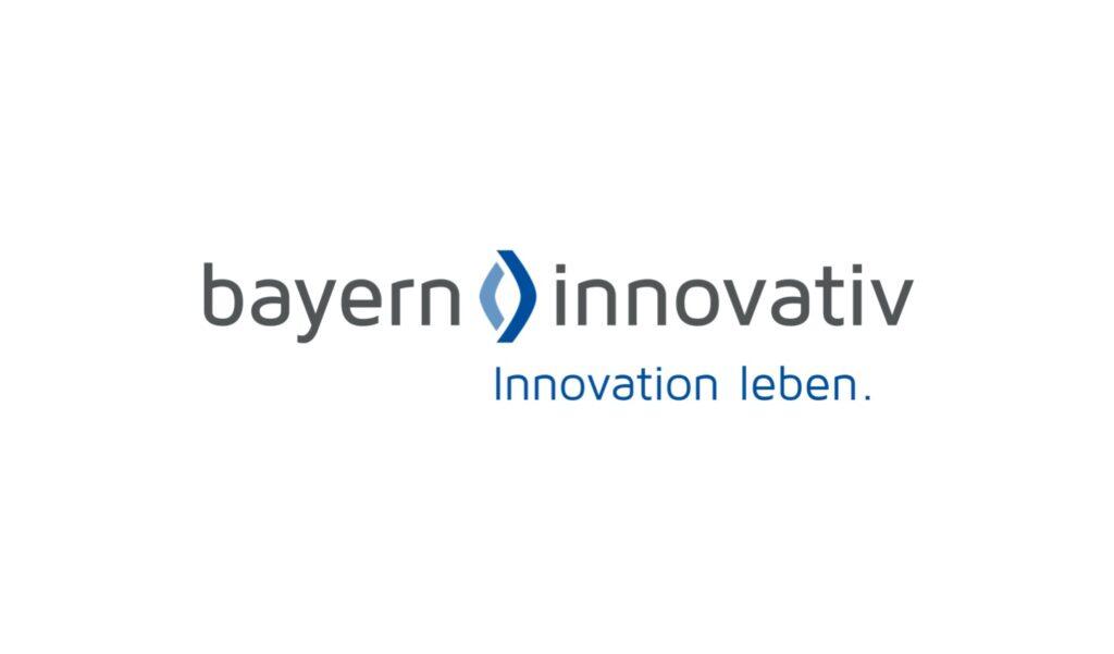 bayern innovativ logo biobase partner