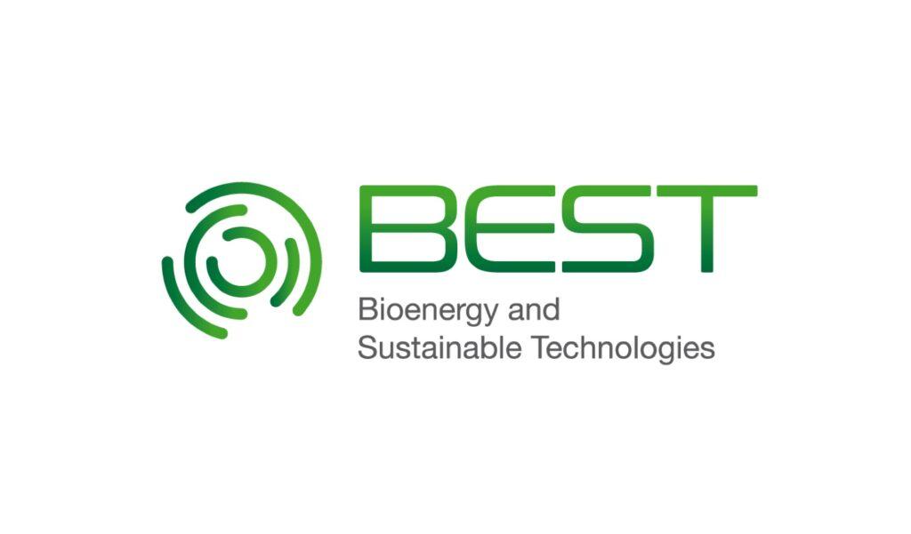 best bioenergy logo biobase partner