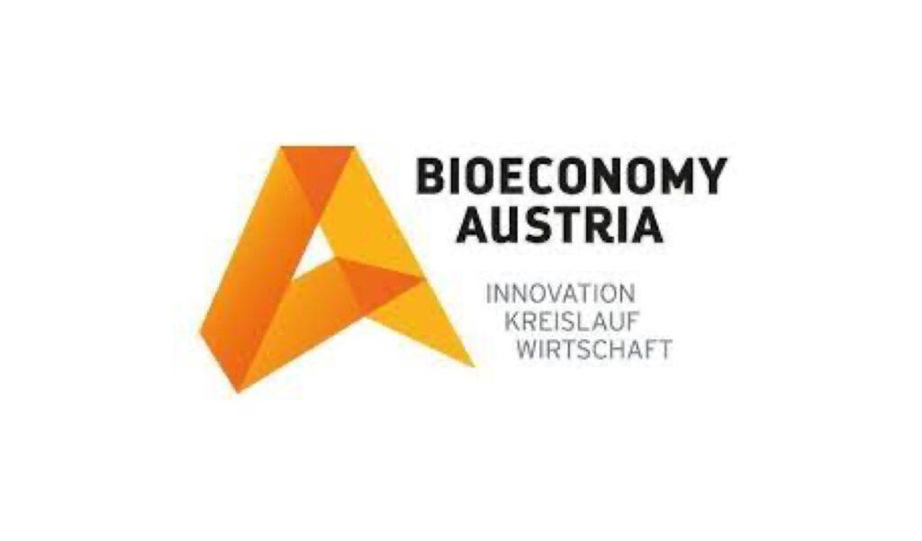 bioeconomy logo biobase partner
