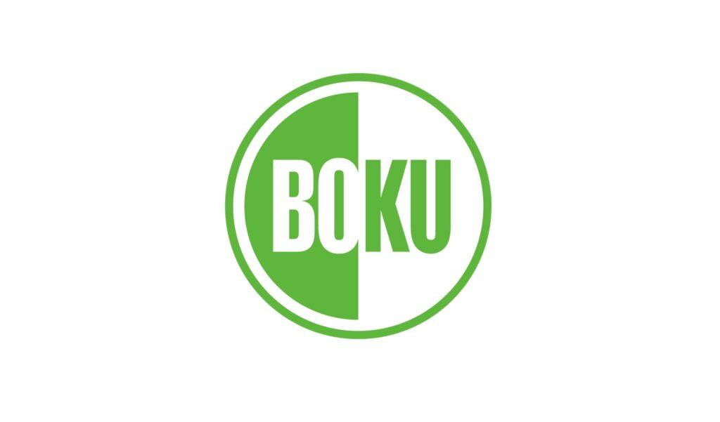 boku logo biobase partner