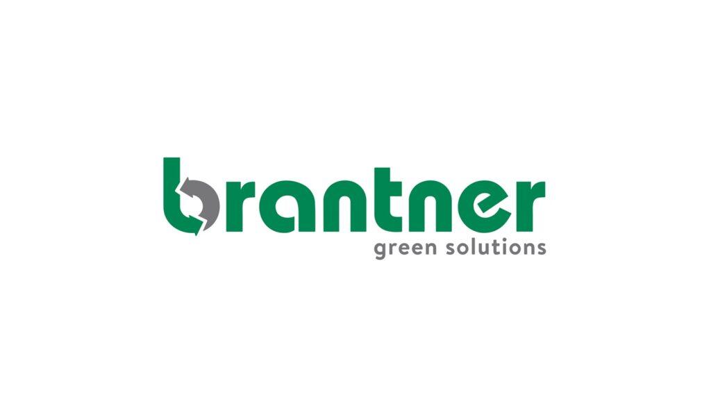 brantner logo biobase partner