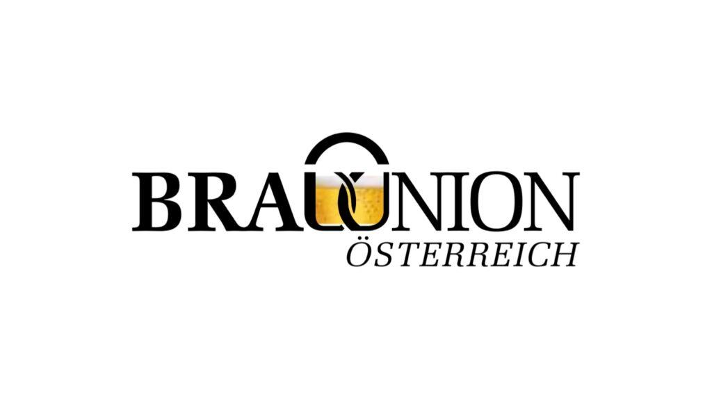 brauunion logo biobase partner