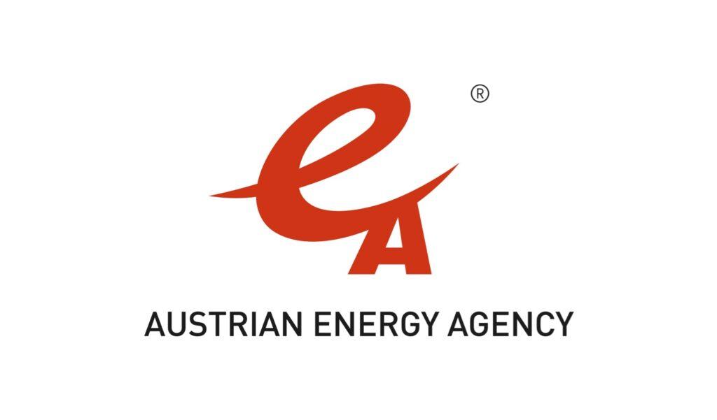 energieagentur logo biobase partner