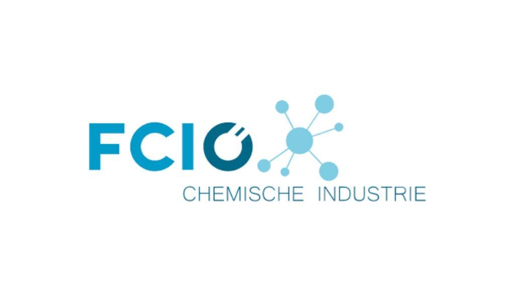 fcio logo biobase partner