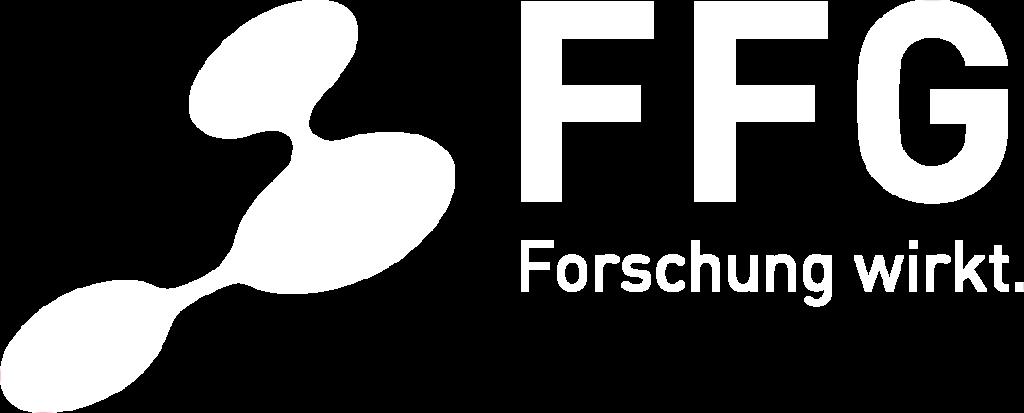 ffg logo biobase white