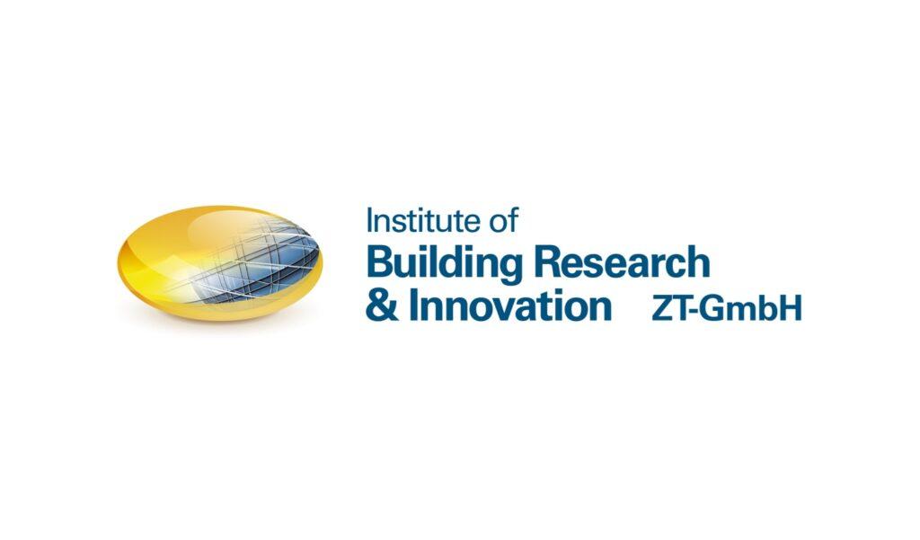 ibri i logo biobase partner