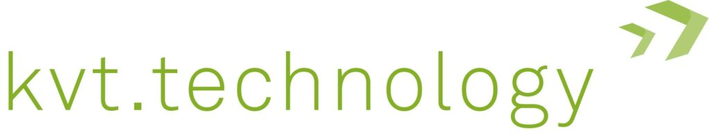 kvt logo 2020