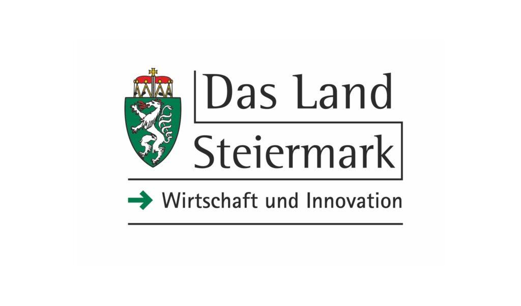 land steiermark logo biobase partner