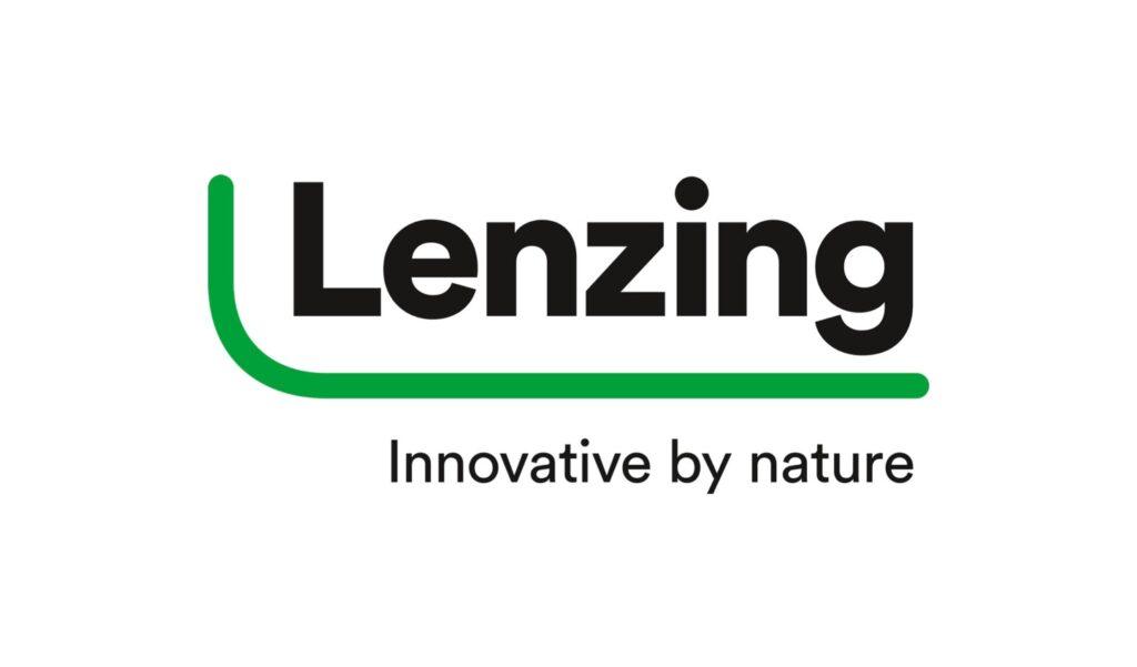 lenzing logo biobase partner