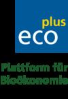 logo plattform bÖ de transparent