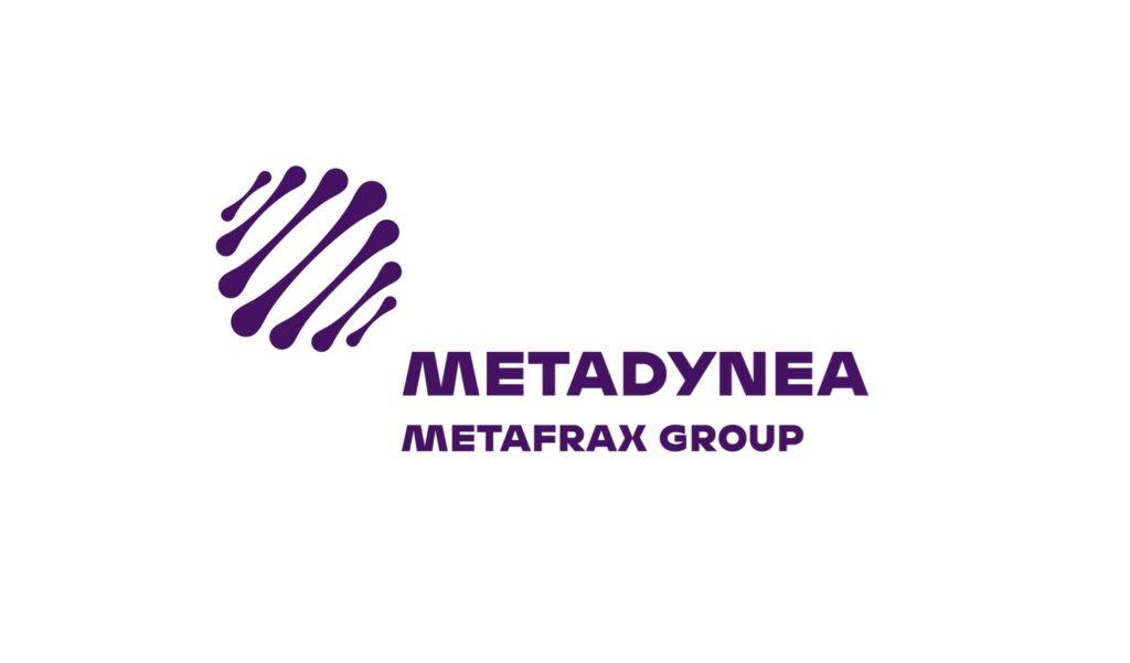 metadynea metafrax logo biobase partner