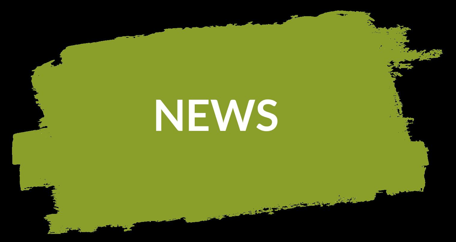 news grafik biobase