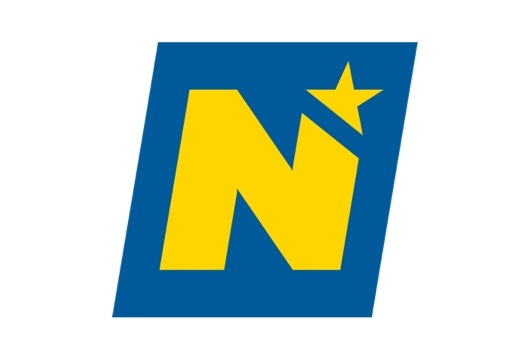 niederoesterreich logo