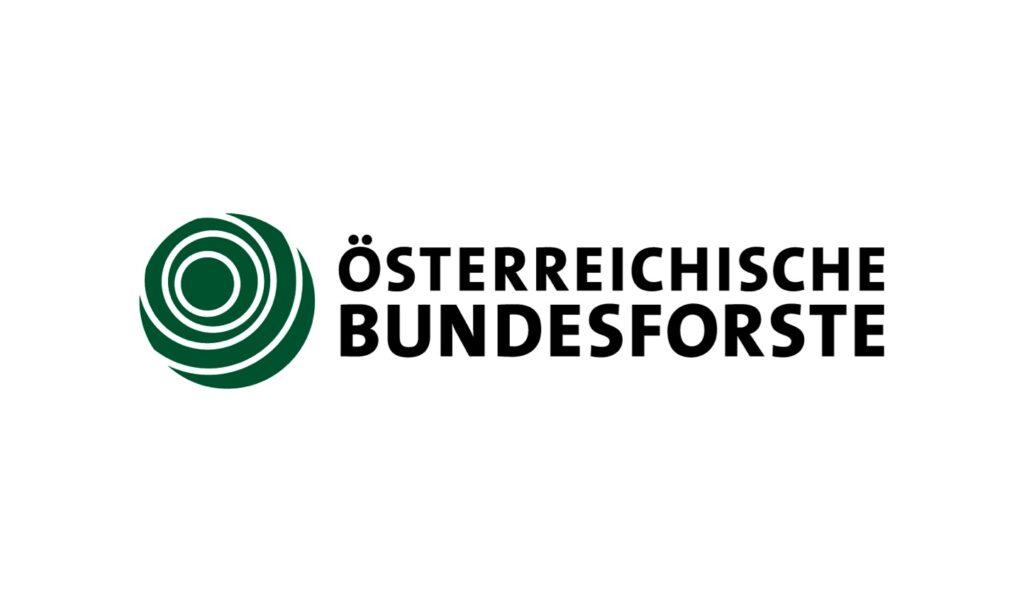 oebf bundesforste logo biobase partner