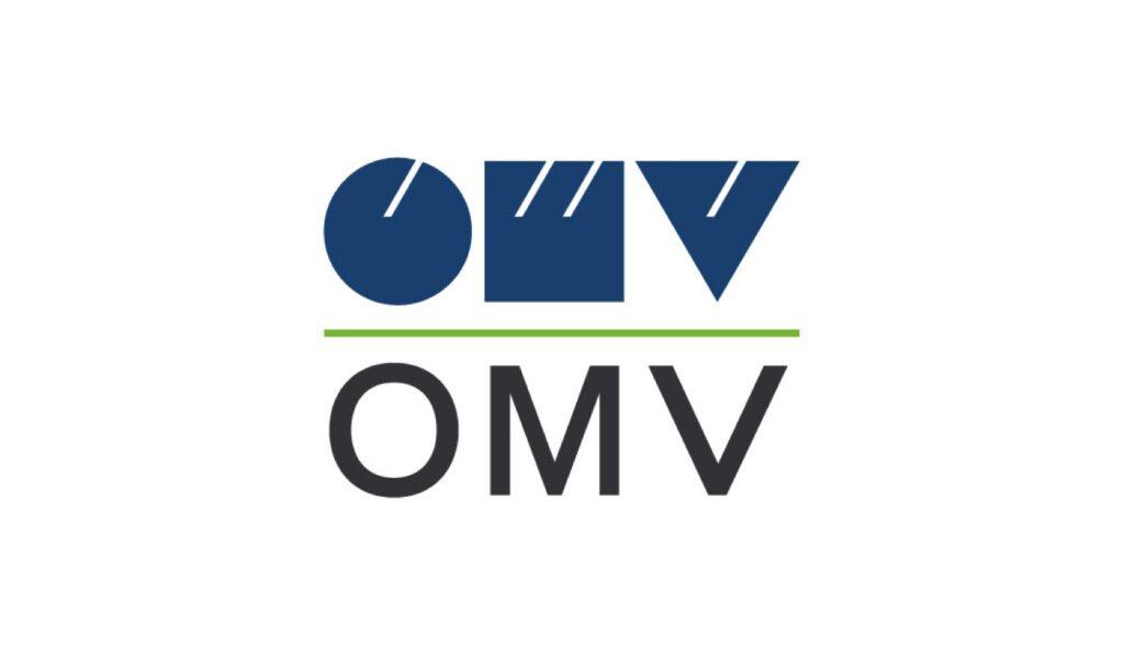 omv logo biobase partner