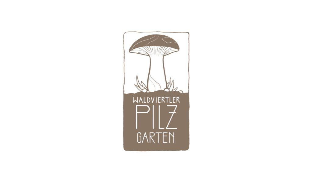 pilzgarten logo biobase partner