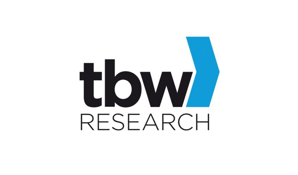 tbw research logo biobase partner