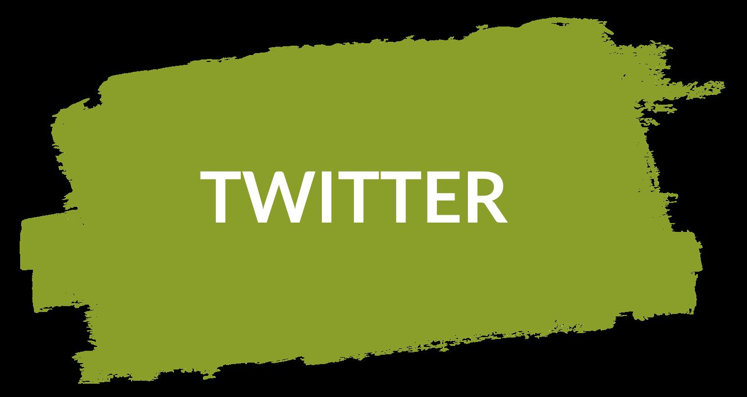 twitter grafik biobase