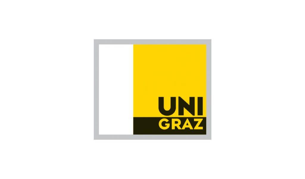uni graz logo biobase partner