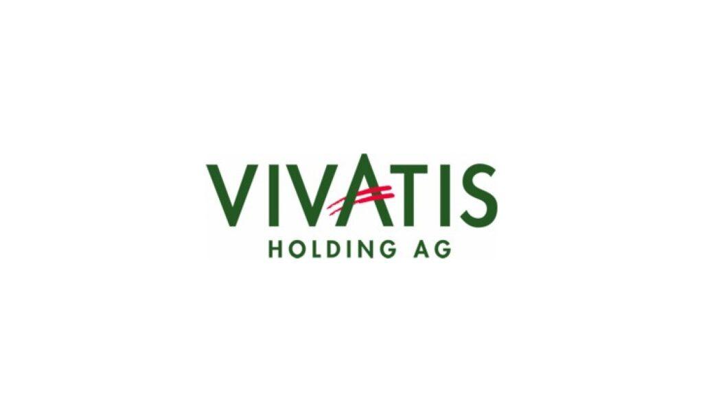 vivatis logo biobase partner