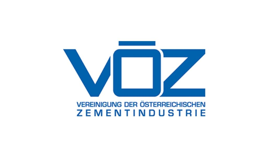 voez logo biobase partner