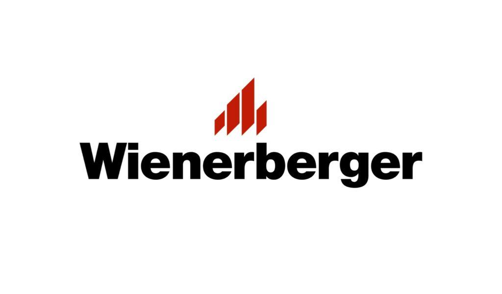 wienerberger logo biobase partner