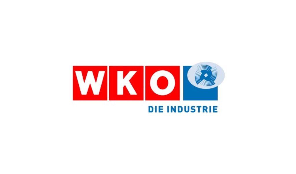 wko bsi die industrie logo biobase partner