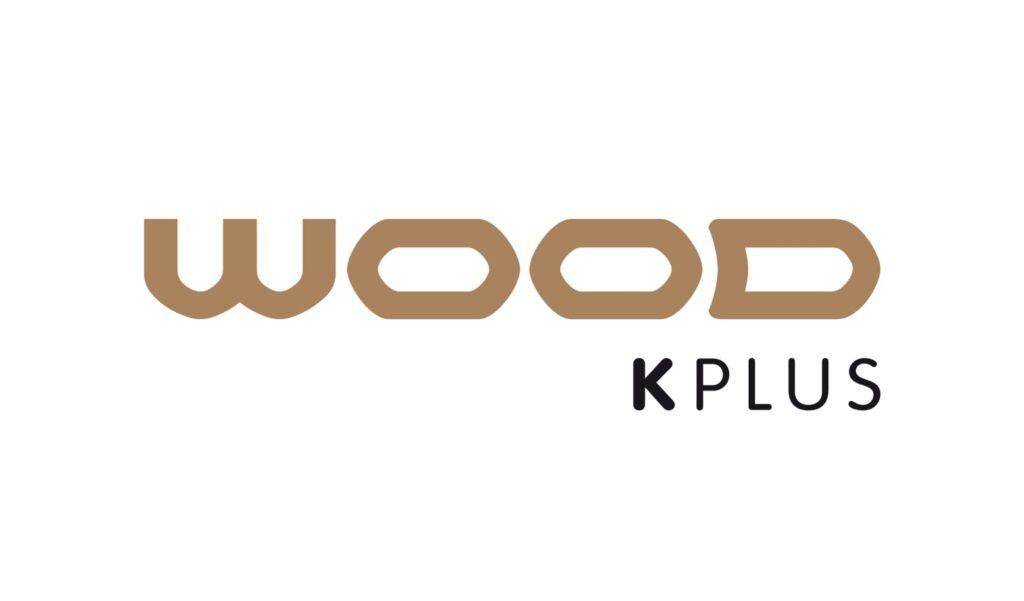 wood k plus logo biobase partner
